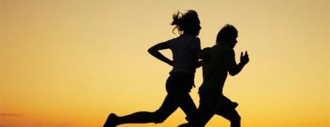 ejercicio-diabetes-tipo-2-880x340